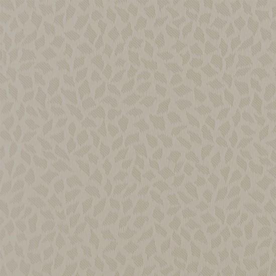 Alessi Ivory Vertical Blind